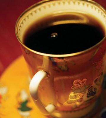 можно ли чай сахаром похудении