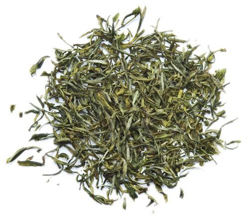 Чай Хуаншань Мао Фэн (Маофенг)