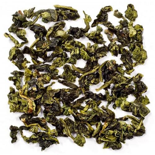 Чай Тигуанинь (Чай Железной Богини)