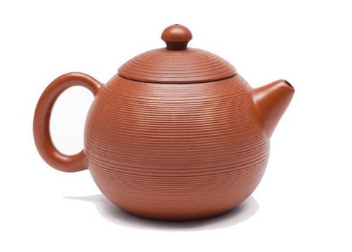 Чайник для заваривания чая (Чаху)