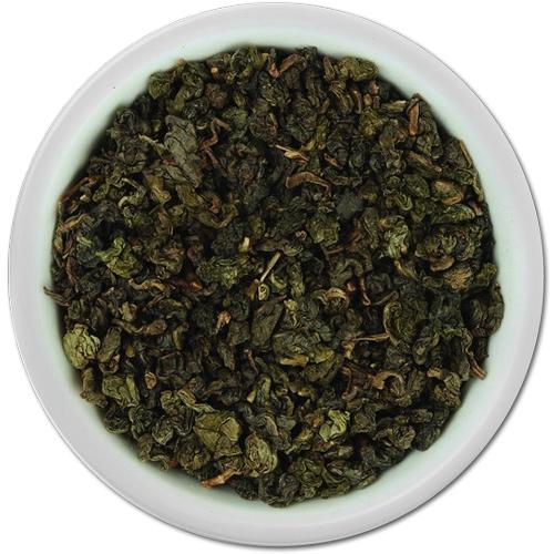 Габа чай: лечебные свойства и противопоказания