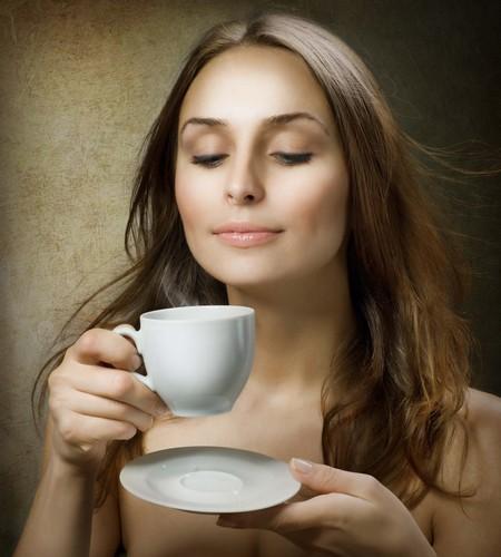 Чай для женщин во время беременности и при менопаузах. Рецепты
