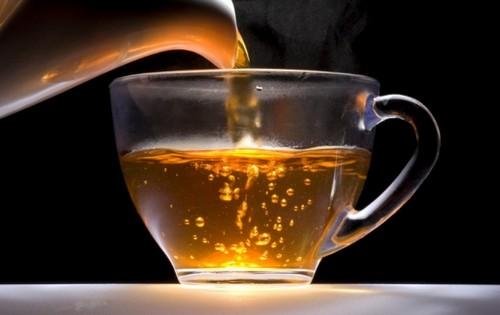 Сколько можно пить чая в день - рекомендации врачей