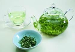 Лучшие сорта зеленого чая — их описание