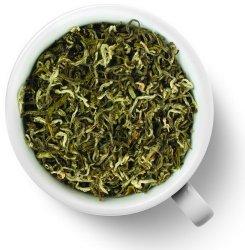 Чай Би Ло Чунь - Весна зеленой улитки