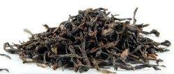Чай Да Хун Пао или «Большой Красный Халат» - полезные свойства