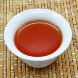 Молочный красный чай - 100 грамм за 10 долларов