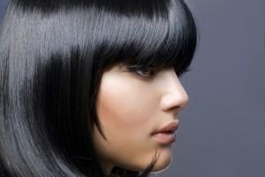 Заварка черного чая против жирности волос