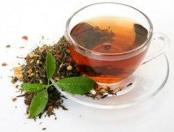 Лучшие черные чаи и их описание