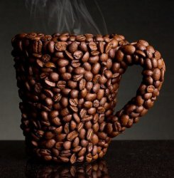 Рекомендации к завариванию черного чая учитывая составляющую кофеина