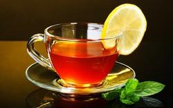 Полезны ли антиоксиданты в чае