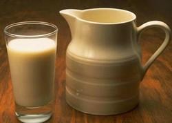 Как молоко взаимодействует с чайными антиоксидантами