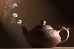 Каждый чай уникален с точки зрения заваривания