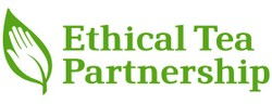 Ассоциация Социально Ответственных Производителей Чая