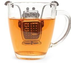 Неоднократная заварка чая. Какой для этого выбрать чай?