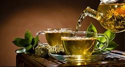 Покупайте только органический чай