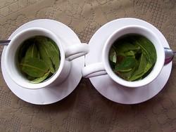 Обычно цельнолистовой чай стоит дорого