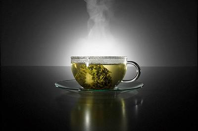Что такое стиль чая?