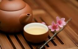 Чай и рациональность