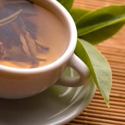 Чай и всасывание (усвоение) железа
