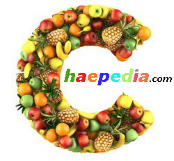 Употребляйте витамин С, чтобы железо лучше усваивалось в организме