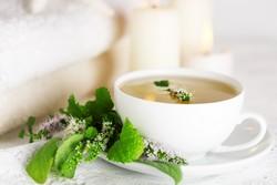 Чай и кислотный рефлюкс