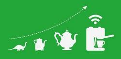 Влияние частных торговых марок на рынок чая