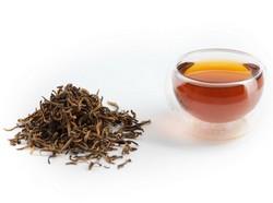 О китайском красном чае, где его купить ?