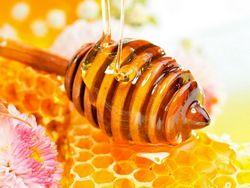 Чай с медом и его польза для похудения