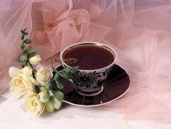 Польза и свойства черного чая