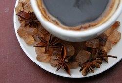 Анисовый чай: польза и свойства. Как приготовить анисовый чай