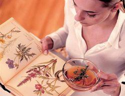 Чай помогает при запоре. Рецепты чая от запора