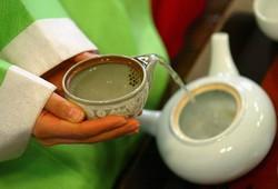 Как правильно приготовить воду для заваривания чая