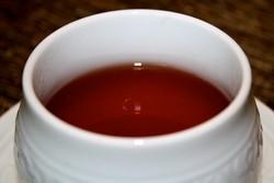 Чай сенна