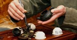 Как формируется цена на чай
