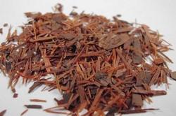 Лапачо чай: полезные свойства и противопоказания