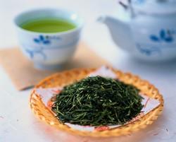Чай для печени
