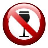 Чай помогает при алкогольных отравлениях