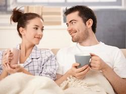 Влияет ли чай на потенцию мужчины