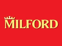 """Чай """"Милфорд"""""""