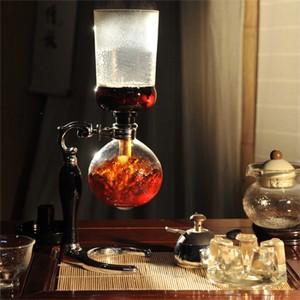 Чайный сифон
