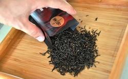 Чай Хэйцзинь