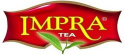 Чай «Импра» - наслаждение настоящим цейлонским чаем