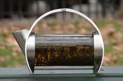 Топ-5 самых дорогих заварочных чайников