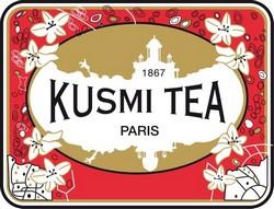 Чай Kusmi Tea