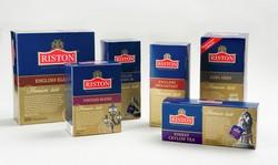 Чай Riston