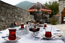 Бакинский чай: рецепт, происхождение, польза, способ заваривания