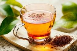 Десять самых знаменитых сортов чая (Ши Да Мин Ча)