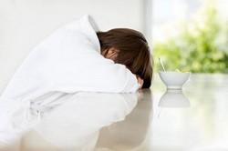 Зеленый чай может быть вреден. Рассмотрим его побочные эффекты.