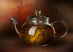Почему здорово увлекаться чаем
